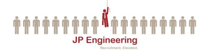JP-Engineering